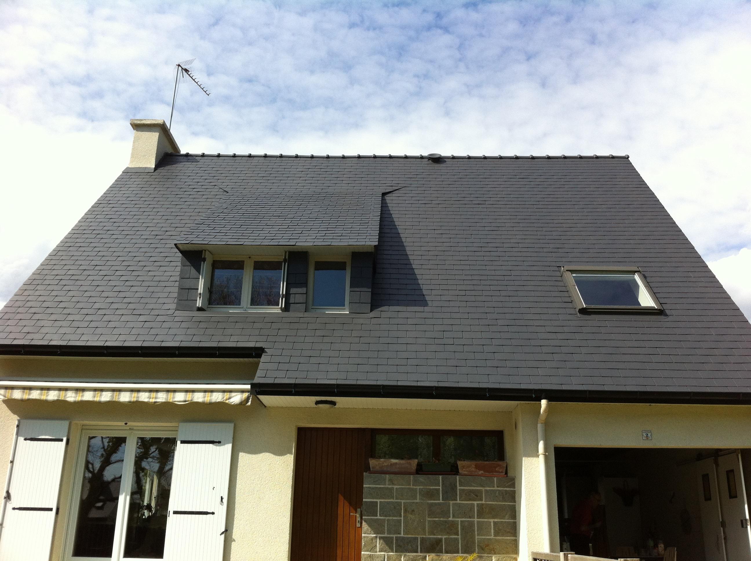 entreprise de toiture lobry couvreur etampes 91150. Black Bedroom Furniture Sets. Home Design Ideas
